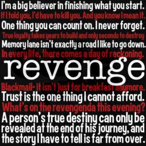 quotes of revenge quotes revenge quotes revenge quotes revenge quotes ...