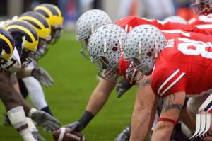BlockONation | Ohio State Football Lives He