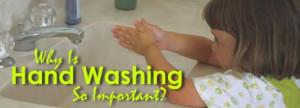 Phand_washing.jpg