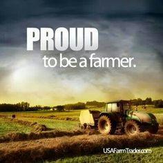 Farm sayings/Signs