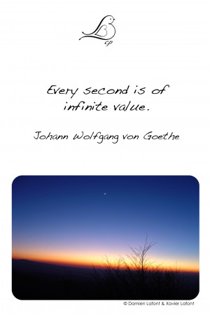 Zen Quotes Philosophy Pic #18