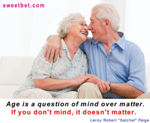 age-old-age-old-couple-funny-quote-Favim.com-612798.jpg