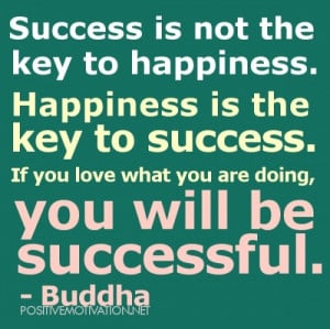 BUDDHA-QUOTES-ABOUT HAPPINESS
