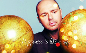Go Back > Images For > Karl Pilkington Quotes