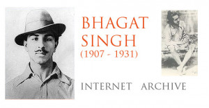 bhagat singh quotes in hindi bhagat singh quotes in hindi