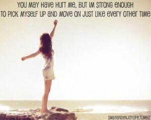 Emo Break Up Quotes | Emo Girl Quotes | Emo Sad Quotes | Sad Emo Love ...