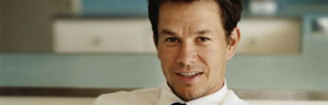 Sunday Morning Sermon - Mark Wahlberg on Prison, Faith, and Gratitude