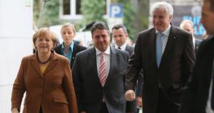 Angela Merkel Quotes - BrainyQuote - Famous Quotes at