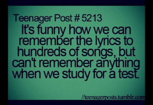 memory,quote,quotes,remember,school,study ...