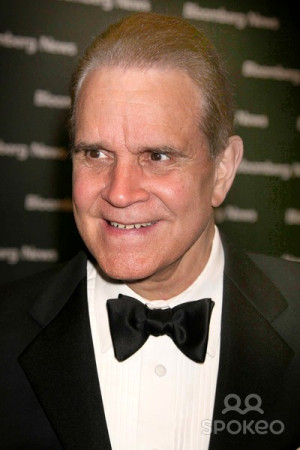 Rich Little Pictures