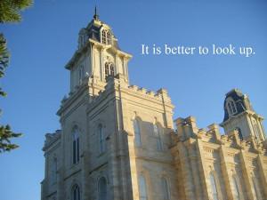 Document Sharing Portal for Professionals & Students #MormonFavorites ...