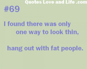 Funny Quotes Archives Page...
