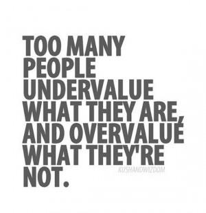 inspirational_quotes_never_hurt_anyone