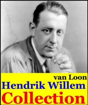 Hendrik Willem Van Loon Art Quotes