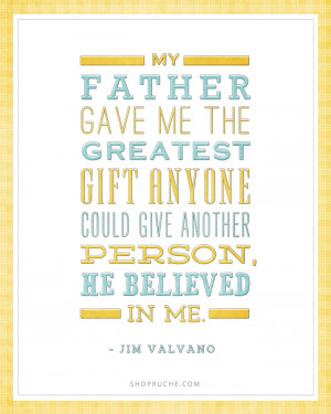Create cherished memories with your father today. Give him the gift of ...