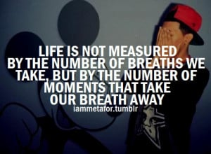 Obey Swag Tumblr Quotes New Lil Wayne Pictures