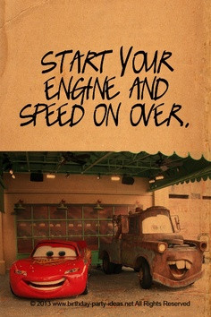 start-your-engine-and-speed-on-over-car-quotes.jpg