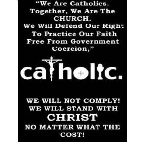 Inspirational Catholic Quotes | Inspirational Catholic Quotes