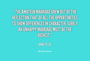 Unhappy Marriage Quotes Preview quote