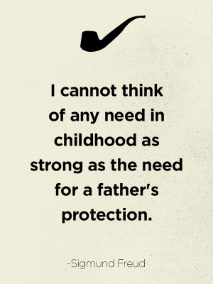 54eb88894bb25_-_clv-quotes-fathersday-1-lgn.jpg