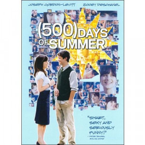 Days Summer Quotes Guy And