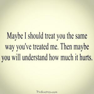 friends hurt feelings quotes quotesgram