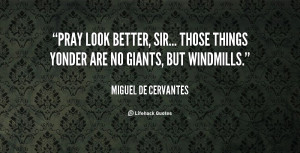 Miguel Simple Things Quote