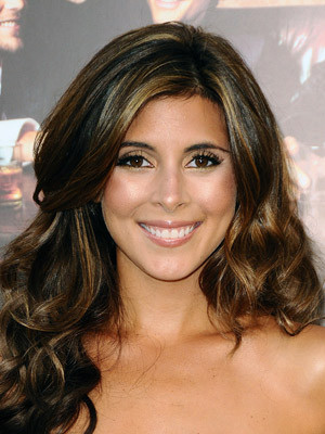 ... most beautiful inspiring places i ve ever been to jamie lynn sigler