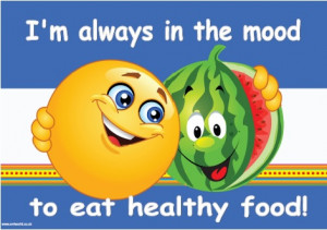 eat healthy food about healthy food pyramid recipes for kids