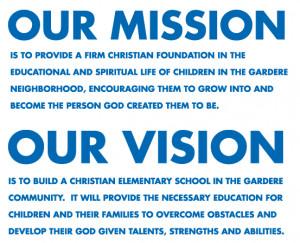 Faith Community Christian School
