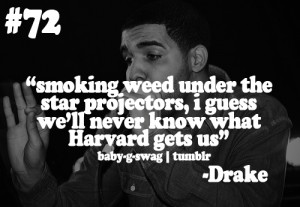 Smoking Weed Quotes And Sayings From Songs