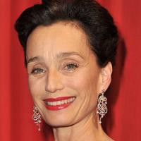 kristin scott thomas was born at 1960 05 24 and also kristin scott ...