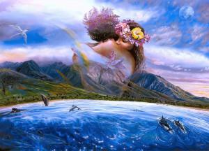Adam-Eve-paintings-sun-sea-forest-paintings-HD-free-download.jpg