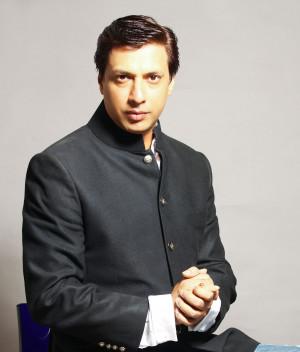 Tags filmmaker Madhur Bhandarkar Madhur Bhandarkar