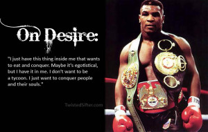 Motivational sports quote, motivational sport quotes