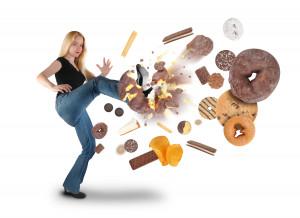 Simple Tricks on How To Stop Sugar Cravings