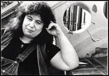 Andrea Dworkin Quotes, Quotations, Sayings, Remarks and Thoughts