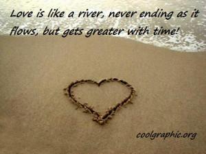 In-love-by-beach-sea-Love-heart-Love-pics-pics-nature-angie56-merci ...