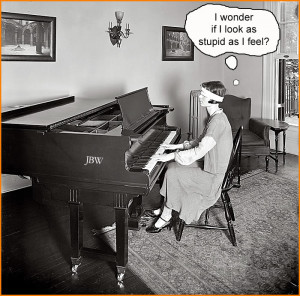 Piano Player Quotes Quotesgram