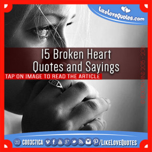 15-Broken-Heart-Quotes-and-Sayings.jpg