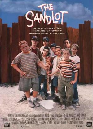 Sandlot (1993) - IMDB The Sandlot 2 (Video 2005) - IMDB The Sandlot ...