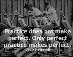 Famous Football Quotes Vince Lombardi Football quotes images and