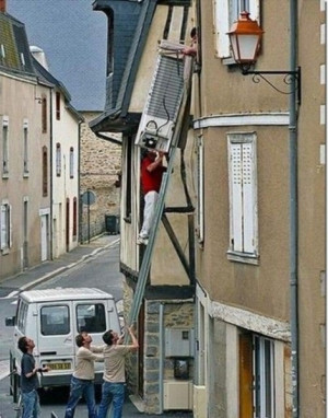 funny-safety-pictures-1
