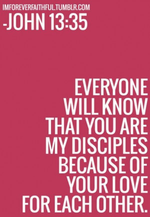 discipleship in christianity What is your job as a christian if god gave you a job description for the christian life, what would he put on it at the core of the christian's job is the task of discipleship we read.