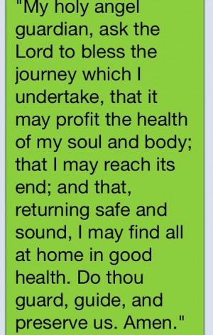 : Prayer For Safe Travel, Prayers Inspiration, Products Trips, Quotes ...
