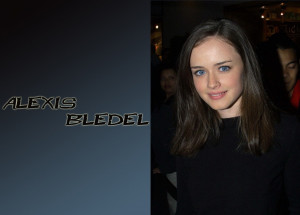 139409d1370665275-alexis-bledel-alexis-bledel-image-1600x1147.jpg