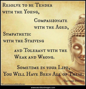 Zen Sayings and Quotes On Love