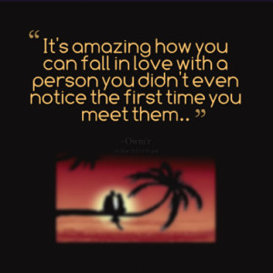 You are about to create Facebook timeline cover using the quotes on ...