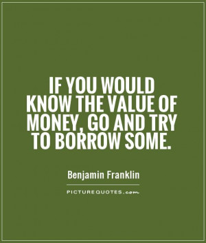 Finance Quotes | Finance Sayings | Finance Picture Quotes