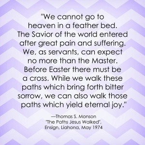 People In Heaven Quotes Quotes, quotes, and more